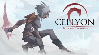 Cellyon, Boss Confrontation